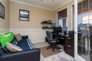 Photo 4: 6870 199A Street in Langley: Willoughby Heights House for sale : MLS®# R2231673