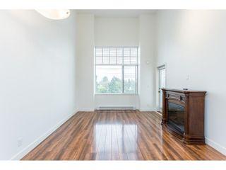 Photo 5: 401 11935 BURNETT Street in Maple Ridge: East Central Condo for sale : MLS®# R2625610