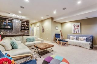Photo 24: 725 51 Avenue SW in Calgary: Windsor Park House for sale : MLS®# C4143255
