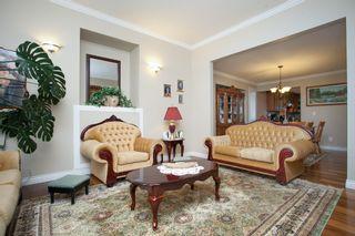 Photo 11: 7926 Brookwood in Chilliwack: Eastern Hillsides House for sale : MLS®# R2061263