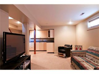 Photo 28: 6527 COACH HILL Road SW in Calgary: Coach Hill House for sale : MLS®# C4073200