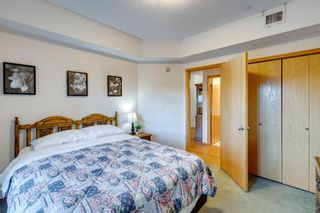 Photo 16: 2144 151 Country Village Road NE in Calgary: Country Hills Village Apartment for sale : MLS®# A1147115