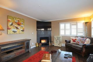 Photo 4: 301 19128 FORD ROAD in Pitt Meadows: Central Meadows Condo for sale : MLS®# R2227928