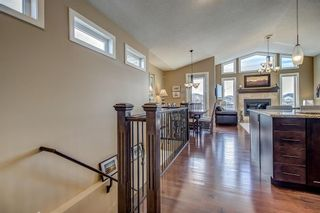 Photo 10: 1917 High Park Circle NW: High River Semi Detached for sale : MLS®# A1076288