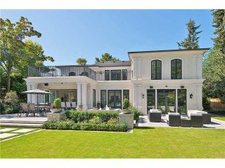 Photo 17: 1957 SW MARINE Drive in Vancouver: S.W. Marine House for sale (Vancouver West)  : MLS®# R2282982