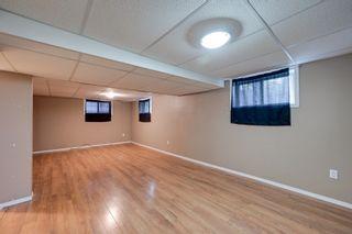 Photo 22: 10818 73 Avenue in Edmonton: Zone 15 House for sale : MLS®# E4264078