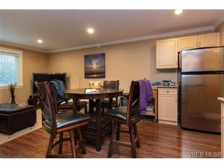 Photo 13: 972 Gade Rd in VICTORIA: La Bear Mountain House for sale (Langford)  : MLS®# 723261