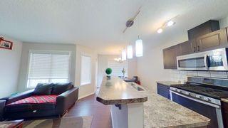 Photo 7: 2934 16A Avenue in Edmonton: Zone 30 House Half Duplex for sale : MLS®# E4246925