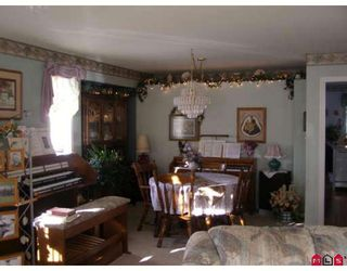 """Photo 2: 72 7292 ELM Road: Agassiz House for sale in """"MAPLEWOOD VILLAGE"""" : MLS®# H2800373"""