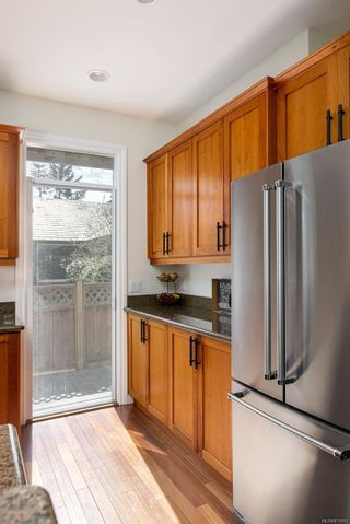 Photo 7: 2323 Malaview Ave in : Si Sidney North-East House for sale (Sidney)  : MLS®# 871805