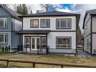 """Photo 2: 13487 231A Street in Maple Ridge: Silver Valley House for sale in """"SILVER VALLEY & FERN CRESCENT"""" : MLS®# R2474594"""
