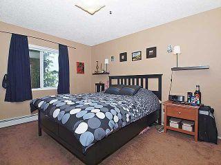 Photo 12: 405 33 ARBOUR GROVE Close NW in CALGARY: Arbour Lake Condo for sale (Calgary)  : MLS®# C3575244