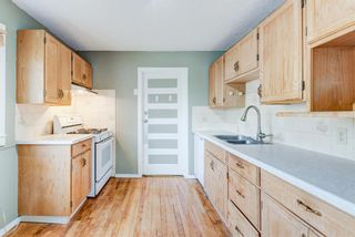 Photo 9: 1401 19 Avenue NW in Calgary: Capitol Hill Detached for sale : MLS®# A1119819
