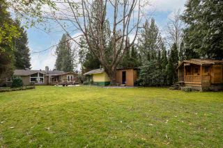 Photo 32: 22481 132 Avenue in Maple Ridge: Silver Valley House for sale : MLS®# R2562215