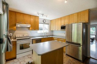 Photo 14: 1270 BLUFF Drive in Coquitlam: River Springs House for sale : MLS®# R2574773