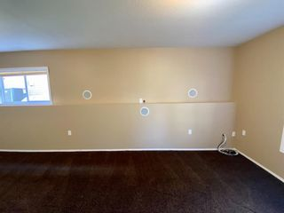 Photo 26: 1114 Highland Green View NW: High River Detached for sale : MLS®# A1143403