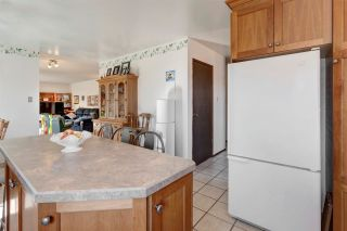 Photo 16: 21120 HWY 16: Rural Strathcona County House for sale : MLS®# E4239140
