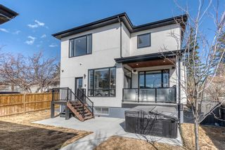 Photo 45: 2107 Mackay Road NW in Calgary: Montgomery Detached for sale : MLS®# A1092955