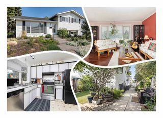 Photo 1: 14411 79 Street in Edmonton: Zone 02 House for sale : MLS®# E4258013