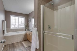 Photo 25: 100 Covehaven Gardens NE in Calgary: Coventry Hills Detached for sale : MLS®# A1048161