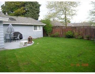 """Photo 5: 1259 PINEWOOD in North_Vancouver: Norgate House for sale in """"NORGATE"""" (North Vancouver)  : MLS®# V706597"""