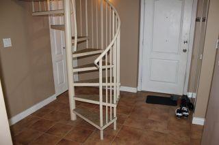 "Photo 6: 404 14377 103 Avenue in Surrey: Whalley Condo for sale in ""CLARIDGE COURT"" (North Surrey)  : MLS®# R2102251"