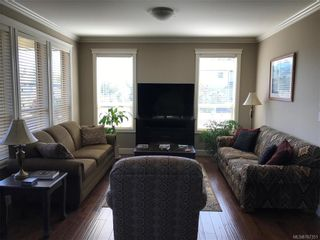 Photo 3: 101 2253 Townsend Rd in Sooke: Sk Broomhill Row/Townhouse for sale : MLS®# 767351