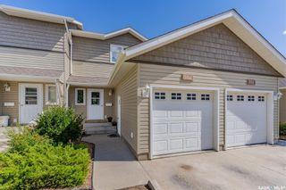 Photo 2: 503 715 Hart Road in Saskatoon: Blairmore Residential for sale : MLS®# SK866722