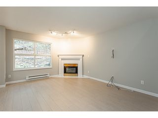 """Photo 9: 53 36060 OLD YALE Road in Abbotsford: Abbotsford East Townhouse for sale in """"Mountainview Village"""" : MLS®# R2430717"""