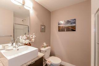 "Photo 22: 604 298 E 11TH Avenue in Vancouver: Mount Pleasant VE Condo for sale in ""SOPHIA"" (Vancouver East)  : MLS®# R2530228"