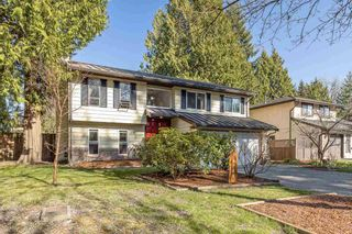 Photo 1: 9788 155 Street in Surrey: Guildford House for sale (North Surrey)  : MLS®# R2567969