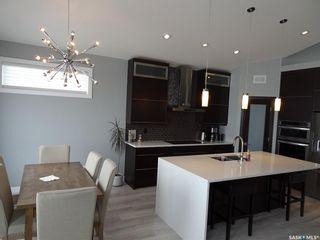 Photo 25: 6226 Little Pine Loop in Regina: Skyview Residential for sale : MLS®# SK844367