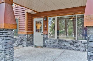 Photo 30: 337 Casale Place: Canmore Detached for sale : MLS®# A1111234