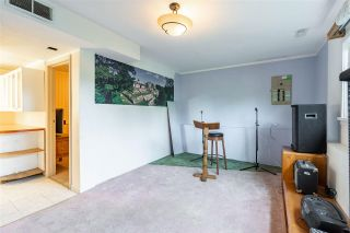 Photo 20: 12038 212 Street in Maple Ridge: Northwest Maple Ridge House for sale : MLS®# R2482553