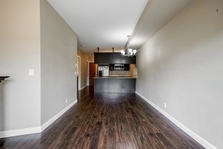 """Photo 15: 451 8328 207A Street in Langley: Willoughby Heights Condo for sale in """"Yorkson Creek"""" : MLS®# R2594445"""