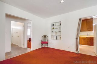 Photo 12: NATIONAL CITY House for sale : 3 bedrooms : 1643 J Ave
