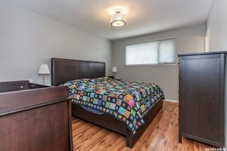 Photo 13: 3438 Centennial Drive in Saskatoon: Pacific Heights Residential for sale : MLS®# SK775907