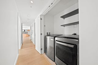 """Photo 15: 504 7128 ADERA Street in Vancouver: South Granville Condo for sale in """"Hudson House / Shannon Wall Centre"""" (Vancouver West)  : MLS®# R2624188"""