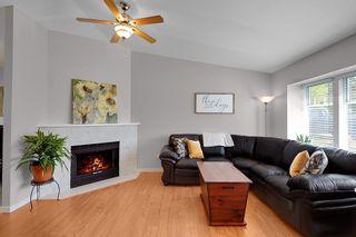 Photo 9: 20345 115 Avenue in Maple Ridge: Southwest Maple Ridge House for sale : MLS®# R2590240