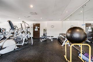 Photo 22: 504 38 9 Street NE in Calgary: Bridgeland/Riverside Apartment for sale : MLS®# A1153796