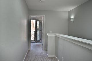 Photo 23: 1 711 17 Avenue NW in Calgary: Mount Pleasant Row/Townhouse for sale : MLS®# A1100885