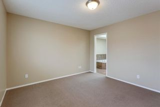 Photo 22: 167 TUSCANY MEADOWS Heath NW in Calgary: Tuscany Detached for sale : MLS®# C4271245