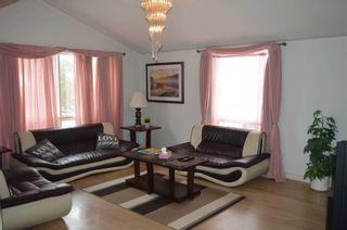 Photo 4: 2739 Lone Birch Trail in Ramara: Brechin House (Bungalow-Raised) for sale : MLS®# S4704712