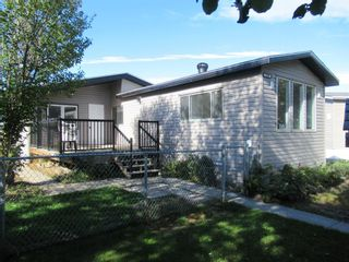 Photo 3: 220 5th Street NW: Sundre Detached for sale : MLS®# A1148839