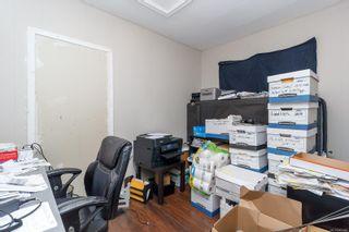 Photo 15: 3166 Sherman Rd in : Du West Duncan House for sale (Duncan)  : MLS®# 863469