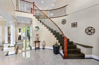 """Photo 5: 255 ALPINE Drive: Anmore House for sale in """"ANMORE ESTATES"""" (Port Moody)  : MLS®# R2577767"""