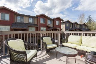 """Photo 17: 28 40653 TANTALUS Road in Squamish: Tantalus Townhouse for sale in """"TANTALUS CROSSING"""" : MLS®# R2259365"""