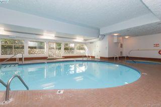 Photo 19: 314 1545 Pandora Ave in VICTORIA: Vi Fernwood Condo for sale (Victoria)  : MLS®# 773644