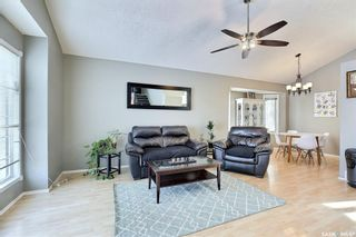 Photo 6: 1218 Youngson Place North in Regina: Lakeridge RG Residential for sale : MLS®# SK841071