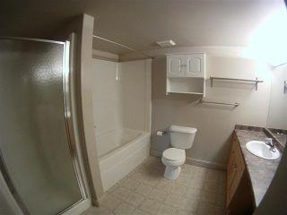 Photo 8: #402 13005 140 AV NW: Edmonton Condo for sale : MLS®# E4015768